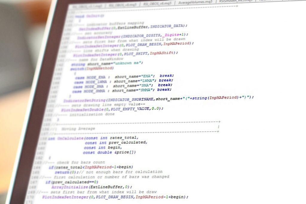 code-screen-1024x683
