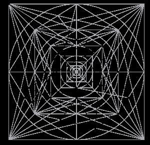 logo-fibonacci-900x921px